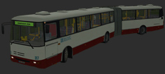Karosa B 941