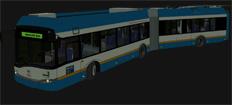 Solaris Trollino 18AC