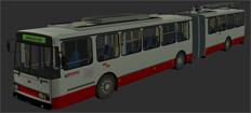Škoda 15 TrM